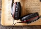 Karaoke One, aumento di capitale per 450mila euro