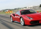 Della Ferrari il Motore dell'Anno... e non solo!