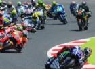 La MotoGP all'esame di laurea di Assen