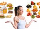 FodMap, la dieta che elimina meteorismo e disturbi intestinali