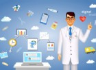 Sanità digitale, perché è importante la cartella clinica elettronica