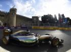 «Il dominio Mercedes fa male alla F1»