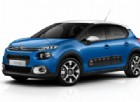 Sulla nuova Citroën C3 arrivano gli airbump della Cactus