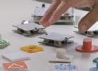 Project Blocks, Google insegna ai bambini le basi della programmazione