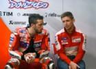Ma quanto va forte (ancora) Stoner sulla Ducati!