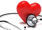 Scompenso o insufficienza cardiaca. Cos'è, i sintomi, cosa fare, la diagnosi e le cure