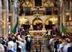 I torinesi piangono Gianfranco Bianco: le immagini dell'ultimo saluto