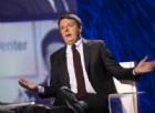 Italicum, i «segnali di fumo» (inascoltati) che Renzi manda alla sinistra e al M5s