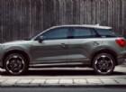 Audi Q2, ecco come sarà quella per il mercato italiano