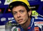 Valentino Rossi fa ancora paura alla Honda: «È il più forte»