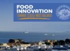 Food Innovation Summer School Mediterraneo a Messina