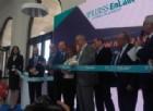 Startup, inaugurato il nuovo hub di Luiss Enlabs