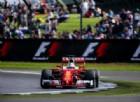 Ferrari lavora per domenica: «In gara miglioreremo»