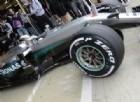Hamilton esulta: «Vado forte». E Rosberg insegue