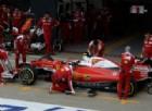 Minardi: Perché per me la Ferrari è insufficiente