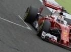 Vettel, non è solo «una giornata no». Raikkonen: «Ecco cosa ci manca»