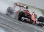 Filisetti: La Ferrari lavora sulla macchina, ma...
