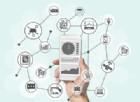 Cisco, al via il mercato del il networking per la trasformazione digitale