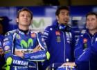 Doohan: «Questo sarà l'anno di Valentino Rossi»