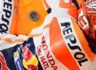 Marquez vola, ma non è tranquillo: «Rossi sarà vicino»