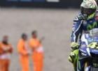 Valentino Rossi, tutti i motivi di una sconfitta pesante