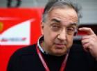 Ferrari in crisi? Ci pensa Sergio Marchionne