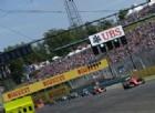 GP Ungheria, la pista dove si corre domenica