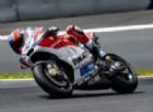 La Ducati vola nei test... anche grazie a Casey Stoner