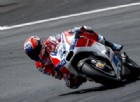 Beltramo: Stoner va ancora più forte di Rossi e Lorenzo