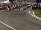 Monza o Imola? La lotta per il GP d'Italia di F1 finisce in tribunale