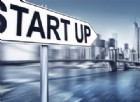 Costituzione startup, registro e bollo si pagano con l'F24