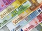 Ammontano a circa 500 miliardi di euro i bond subordinati emessi dalle banche europee