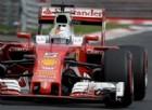 Ferrari, basta scuse: o domani rimonti o sei bocciata