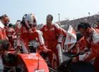 Corgnati: Ferrari sfigata, ma non più credibile