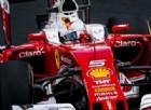 Ferrari, il 2016 è perso. E anche il 2017 è in forte rischio