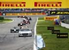 GP Germania, la Formula 1 torna subito in pista