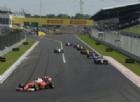 Filisetti: La Ferrari ha trovato l'uscita dal tunnel