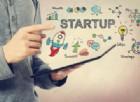 Nuova call per startup del Sud Italia