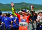 Andrea Iannone: «Io sbaglio troppo? Anche Valentino Rossi»
