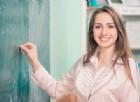 Nella classifica delle più infedeli spiccano le insegnanti