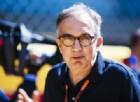 Corgnati: Ferrari in crisi tecnica? Colpa (anche) di Marchionne