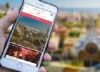 Musement, l'app per vacanze in città