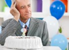 Alzheimer, un nuovo farmaco riduce dell'80% la progressione della malattia