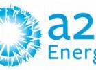 A2A: utile netto primo semestre sale del 67% a 254 milioni