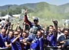 Il coach di Jorge Lorenzo: «Valentino Rossi più forte? Merito dello stile di guida»