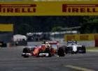 Filisetti: Speranza Ferrari, domani arriva il nuovo motore