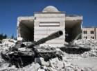 Perché la riconquista di Aleppo è un punto di svolta per la Siria (e un enorme successo per Mosca)
