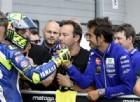 «Il nuovo Valentino Rossi? Doveva essere Marco Simoncelli»