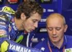 Valentino Rossi: «I due motivi per cui quest'anno sono così veloce»
