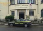 Vercelli, al vertice della Guardia di Finanza arriva il Colonnello Mario Palumbo